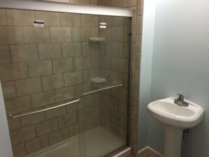 custom_bathroom_plumbing_fixtures_frederick_md