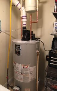 hot_water_heater_install_frederick_md