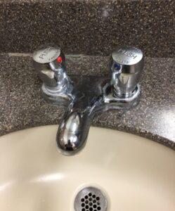 leaky_faucet_repair